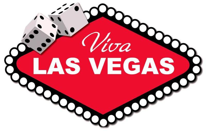 Viva-las-vegas-logo