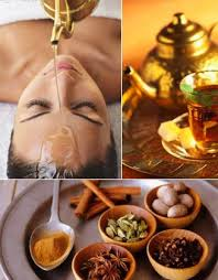 Image result for ayurveda