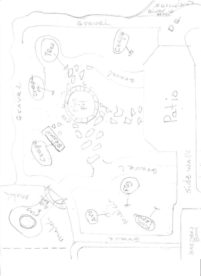 Jamie's Design 001