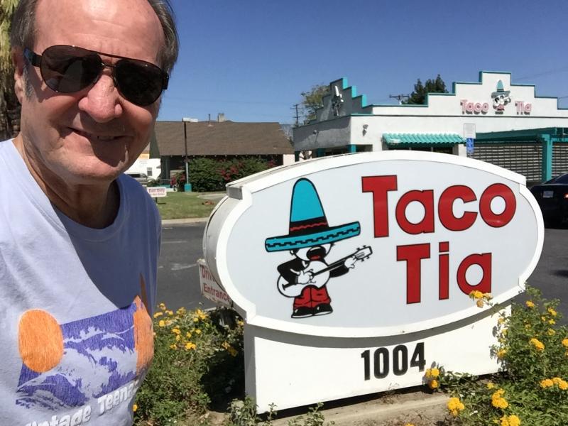 Taco Tia